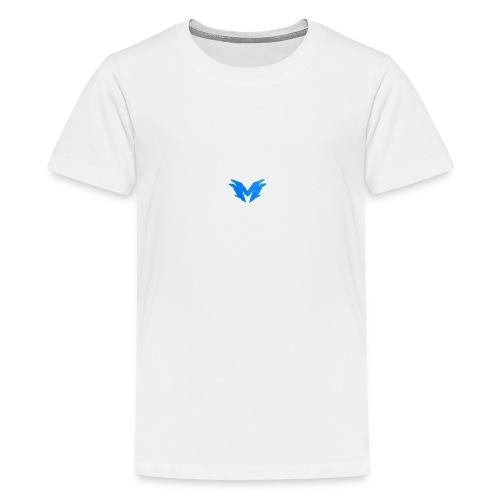 Mysty - Kids' Premium T-Shirt