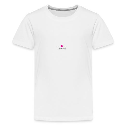 TRIBUTE FASHION - Kids' Premium T-Shirt