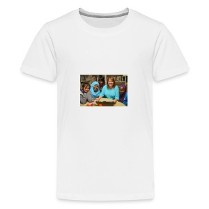 DSC_0677-1024x678 - Kids' Premium T-Shirt
