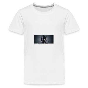 Batman - Kids' Premium T-Shirt