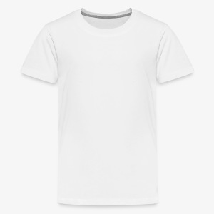 Boia Chi Molla - Kids' Premium T-Shirt