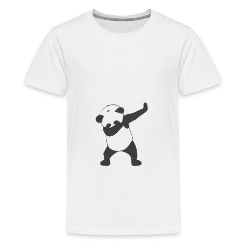 Rainer - Kids' Premium T-Shirt