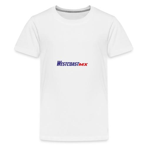 image2 - Kids' Premium T-Shirt