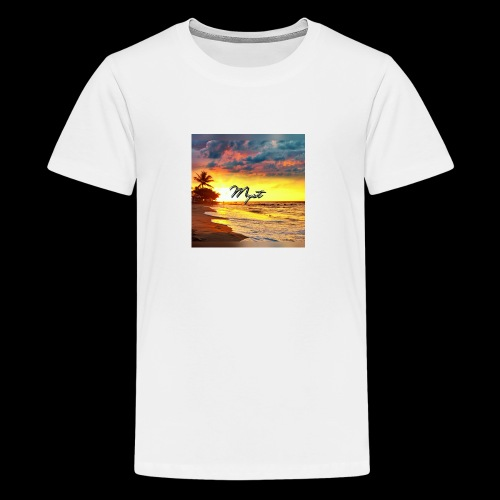 IMG 0747 - Kids' Premium T-Shirt