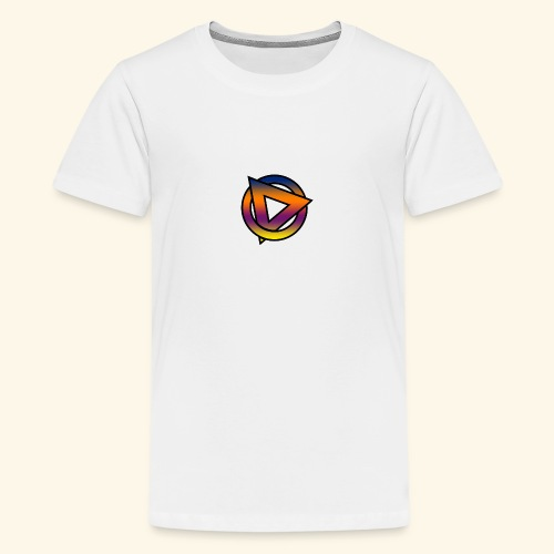 dario1 - Kids' Premium T-Shirt