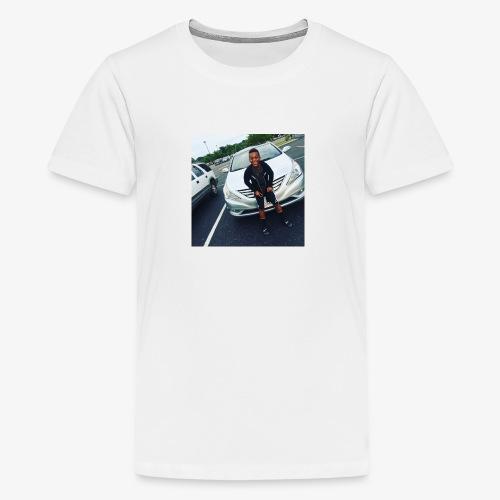 Styless merch - Kids' Premium T-Shirt