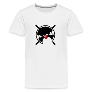 Linux - Kids' Premium T-Shirt
