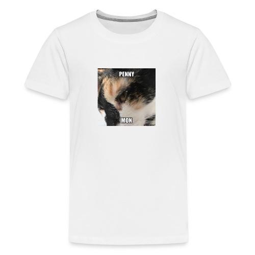 IMG 1543 - Kids' Premium T-Shirt