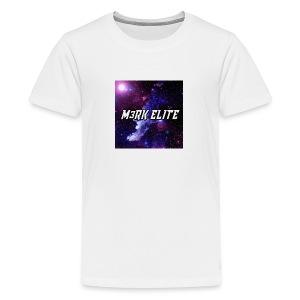 IMG 20170920 005512 835 - Kids' Premium T-Shirt
