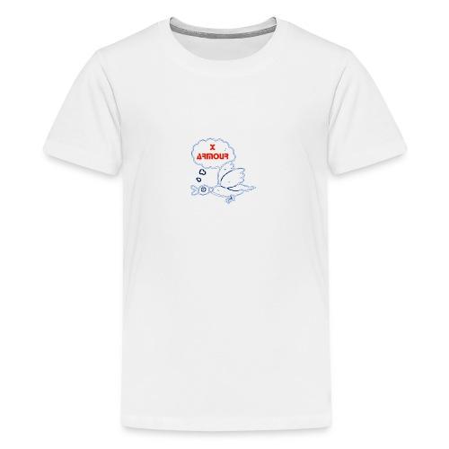 1503021634397 - Kids' Premium T-Shirt