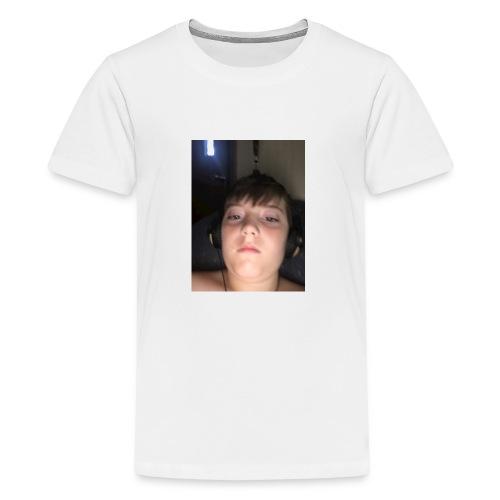 IMG 0299 - Kids' Premium T-Shirt