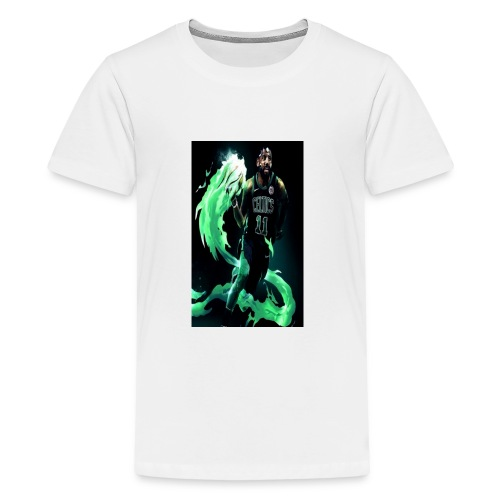 kyrirv 13 - Kids' Premium T-Shirt