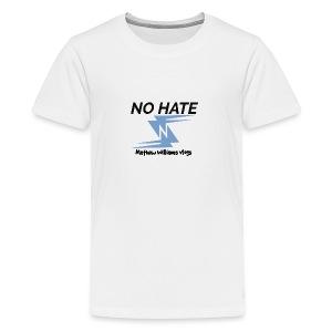 2017 09 25 05 27 38 - Kids' Premium T-Shirt