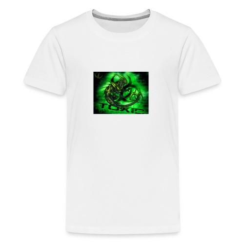 IMG 0132 - Kids' Premium T-Shirt