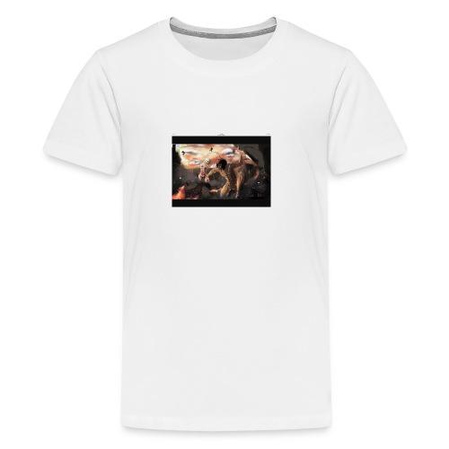 IMG 0195 - Kids' Premium T-Shirt