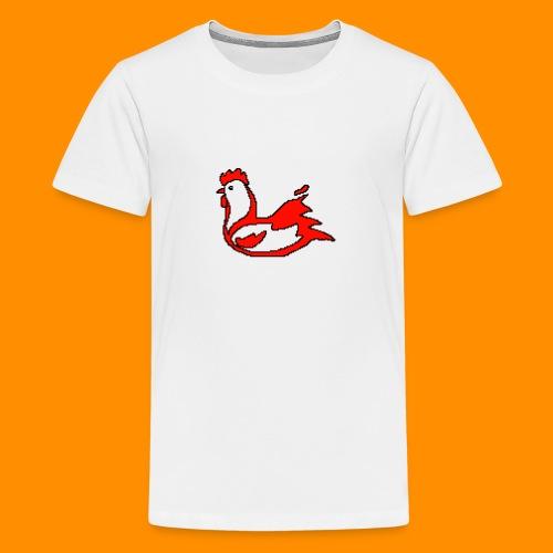 FCMerch - Kids' Premium T-Shirt