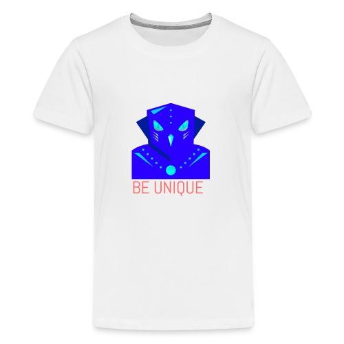 Original Merchendise - Kids' Premium T-Shirt
