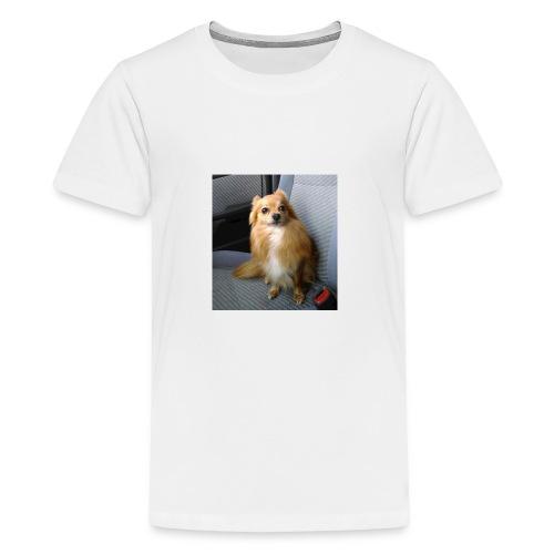 Max - Kids' Premium T-Shirt