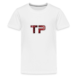 picturetopeople opt 1 - Kids' Premium T-Shirt