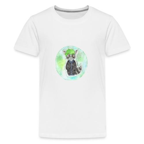 mabgay - Kids' Premium T-Shirt