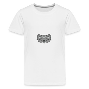 BEAST Merch - Kids' Premium T-Shirt