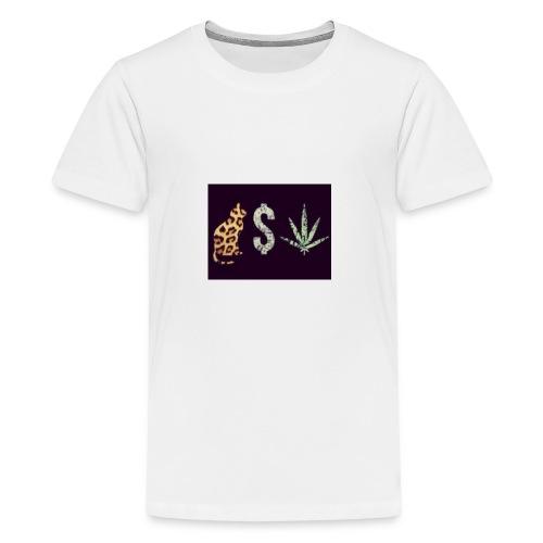 IMG 1993 - Kids' Premium T-Shirt