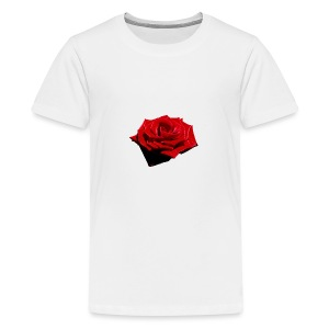 DeadRoses - Kids' Premium T-Shirt