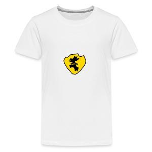 Sigil - Kids' Premium T-Shirt