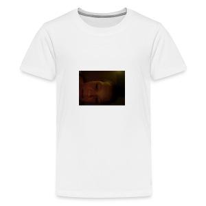 1493842530444 124044468 - Kids' Premium T-Shirt