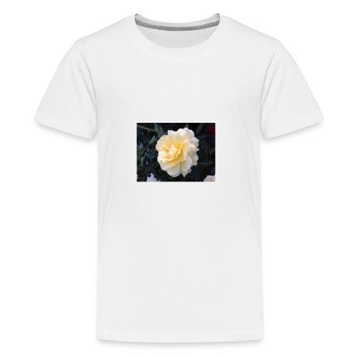 IMG 1990 - Kids' Premium T-Shirt