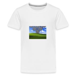 Traditional - Kids' Premium T-Shirt