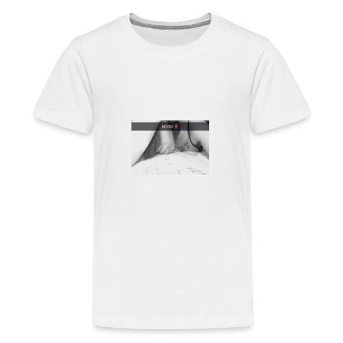 Mood - Kids' Premium T-Shirt