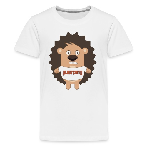 Blasfemito - Kids' Premium T-Shirt