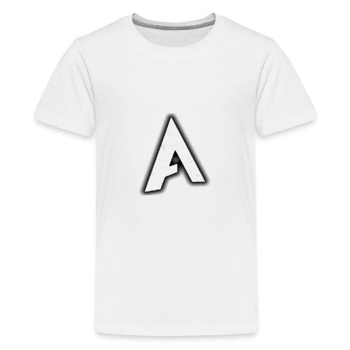 Adpet Clan - Kids' Premium T-Shirt