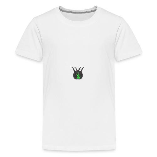 Born To Live - Kids' Premium T-Shirt