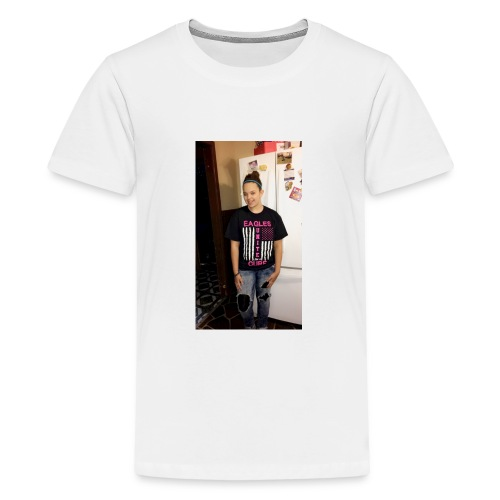TheCoucther - Kids' Premium T-Shirt