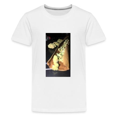 AD2CCBF7 18D7 48EB AC7B 287F5C94C3A1 - Kids' Premium T-Shirt