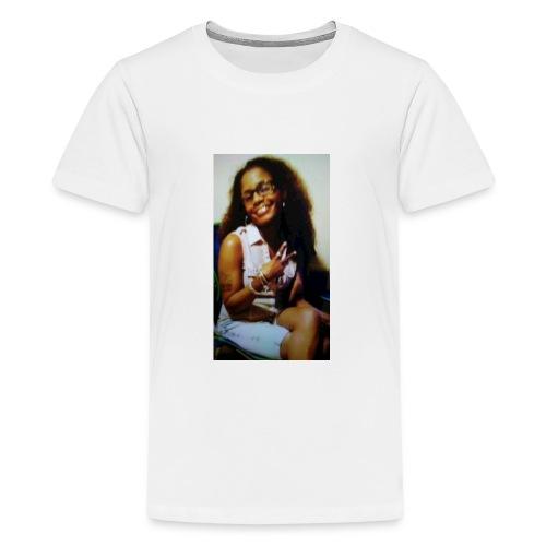 FB IMG 1519386588778 - Kids' Premium T-Shirt