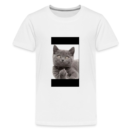 IMG 1445 - Kids' Premium T-Shirt
