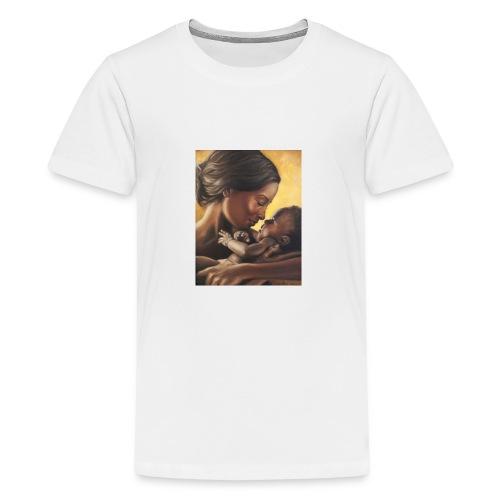 wp 1473353527253 - Kids' Premium T-Shirt