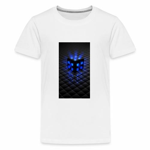 IMG 0810 - Kids' Premium T-Shirt