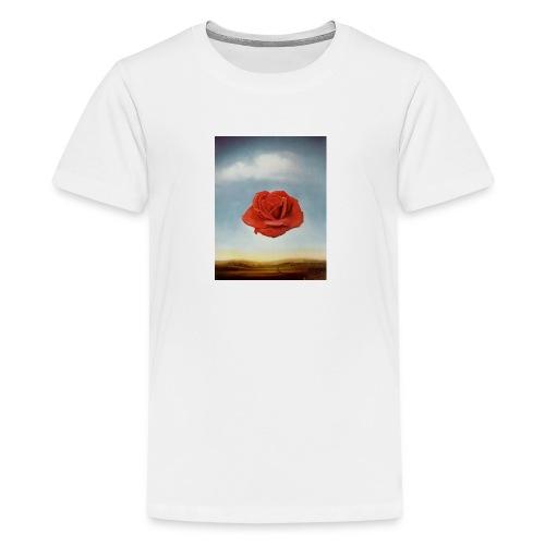 51a49d82 487c 41a1 a660 daf51d27e838 - Kids' Premium T-Shirt