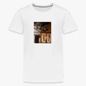 IMG 0210 - Kids' Premium T-Shirt