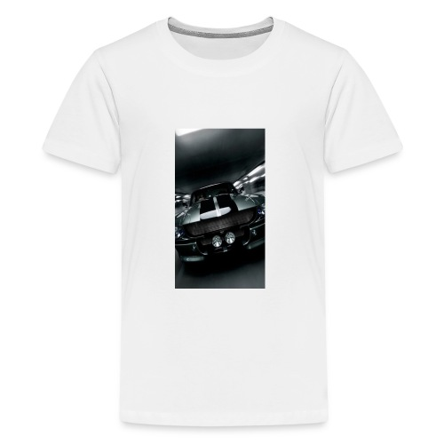 1968 Elanor - Kids' Premium T-Shirt