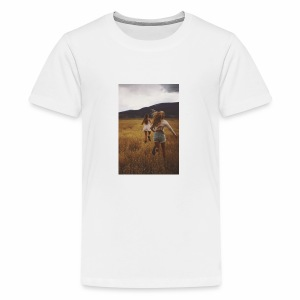 The Dream Life - Kids' Premium T-Shirt
