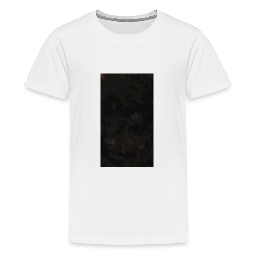 6448E051 5E55 4068 A6CC EAD004F25CB3 - Kids' Premium T-Shirt