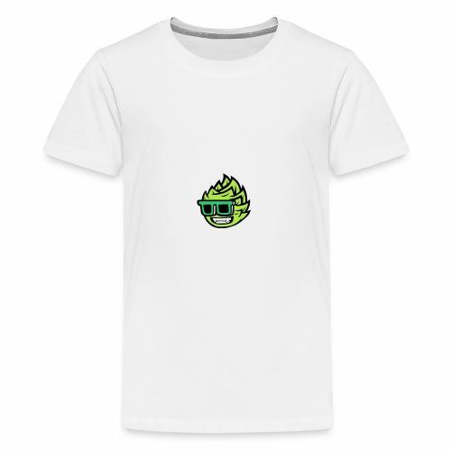 IT IS LIT - Kids' Premium T-Shirt