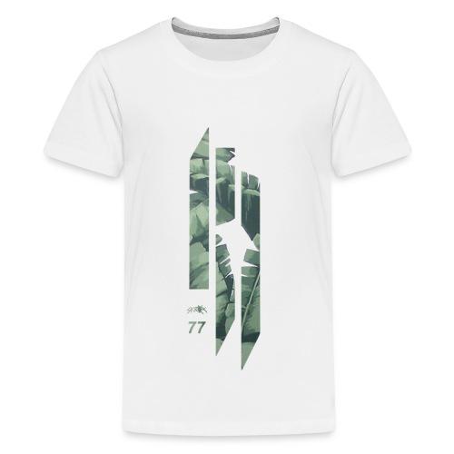 osni skr - Kids' Premium T-Shirt