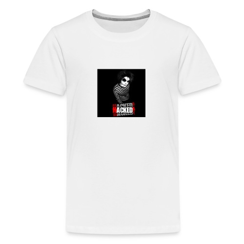 aldiknejhajdemashpejtmojbonhajgaremashpejtmore - Kids' Premium T-Shirt