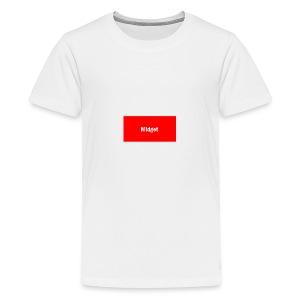 Midget Merch - Kids' Premium T-Shirt